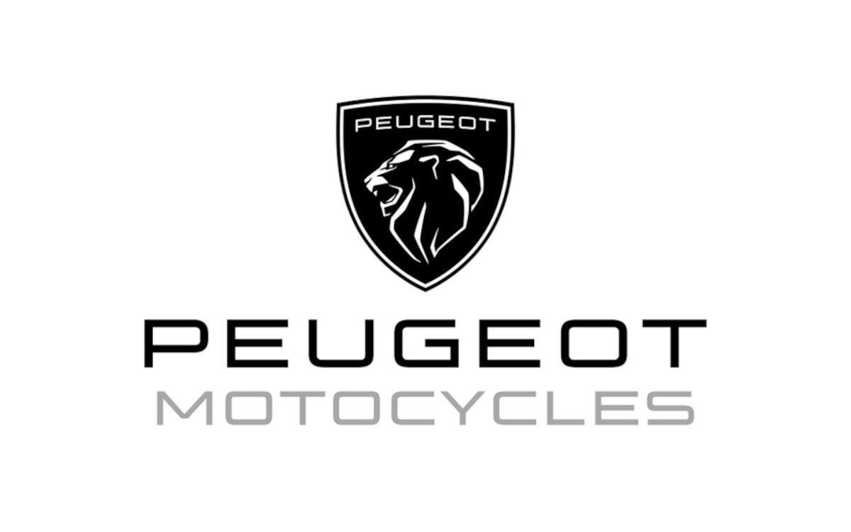 Peugeot Motocycles y las novedades de su gama 2021